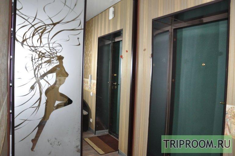 2-комнатная квартира посуточно (вариант № 42200), ул. Красноармейская улица, фото № 9