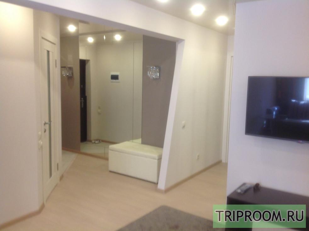 2-комнатная квартира посуточно (вариант № 67725), ул. Роз, фото № 6