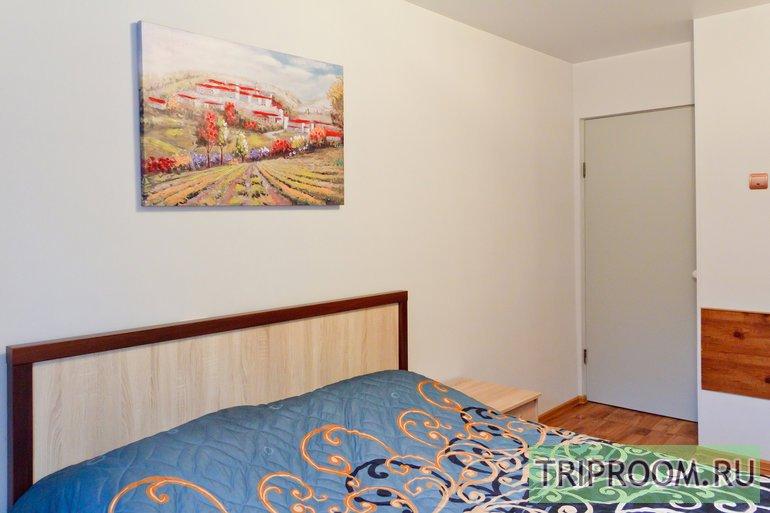 3-комнатная квартира посуточно (вариант № 49604), ул. Челюскинцев улица, фото № 8