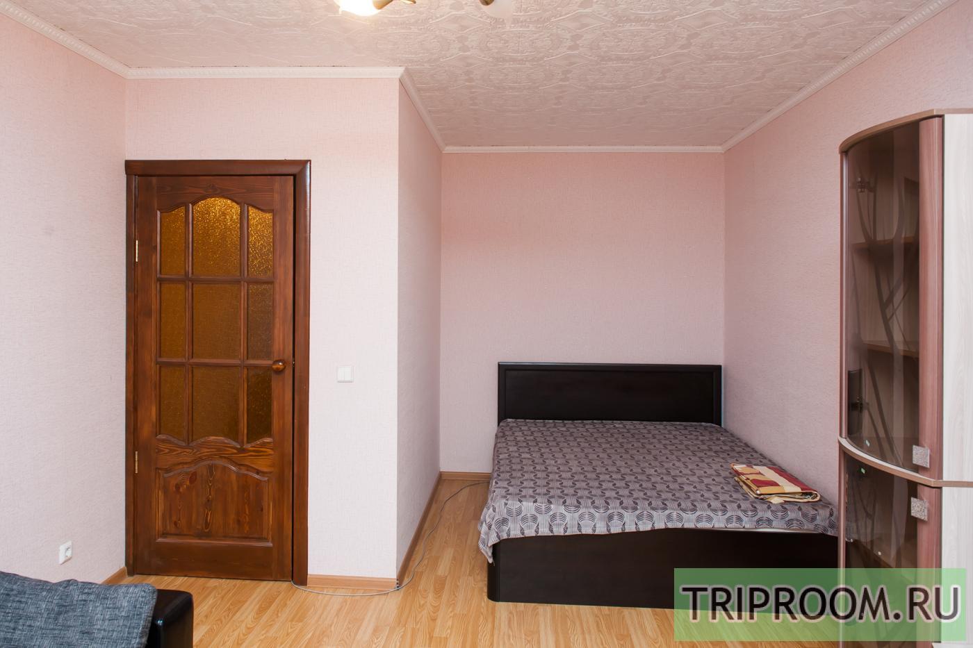 1-комнатная квартира посуточно (вариант № 12761), ул. Краснинское шоссе, фото № 4