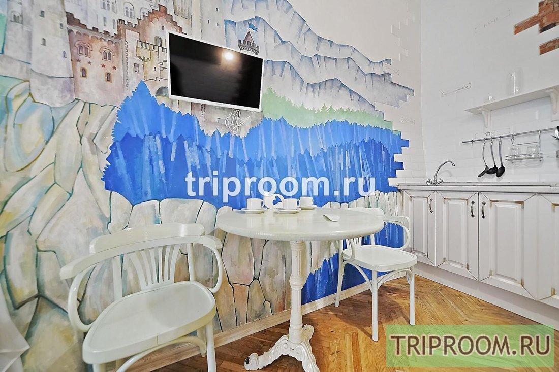 1-комнатная квартира посуточно (вариант № 63539), ул. Гороховая улица, фото № 7