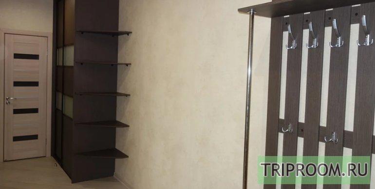2-комнатная квартира посуточно (вариант № 44977), ул. Югорская улица, фото № 6
