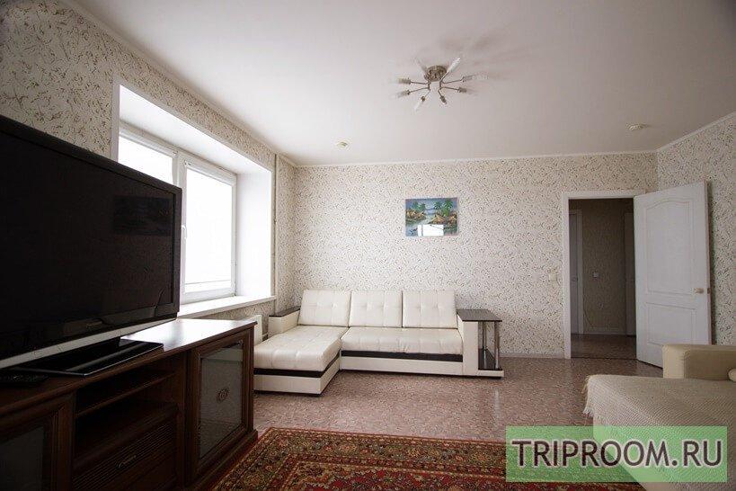2-комнатная квартира посуточно (вариант № 42964), ул. Водопьянова улица, фото № 5