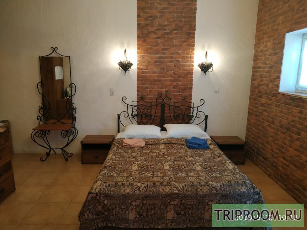 1-комнатная квартира посуточно (вариант № 16642), ул. Адмирала Фадеева, фото № 63