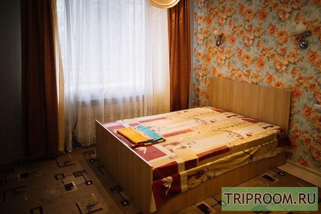 1-комнатная квартира посуточно (вариант № 40000), ул. Трудовая улица, фото № 2