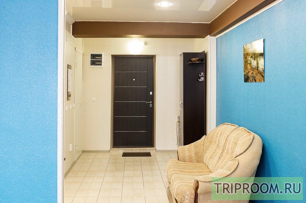 1-комнатная квартира посуточно (вариант № 17990), ул. Байкальская улица, фото № 3