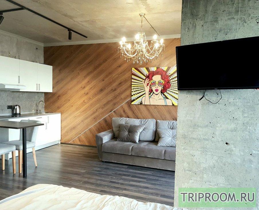 1-комнатная квартира посуточно (вариант № 65588), ул. тимирязева, фото № 3