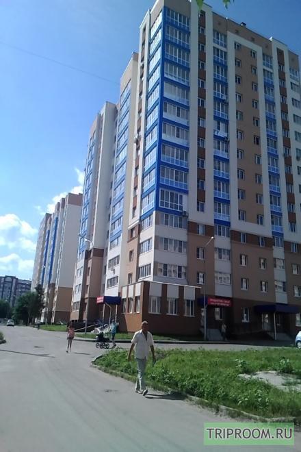 1-комнатная квартира посуточно (вариант № 19838), ул. Тернопольская улица, фото № 4