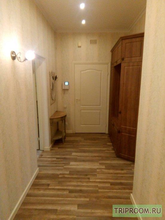 4-комнатная квартира посуточно (вариант № 59257), ул. Советская улица, фото № 13
