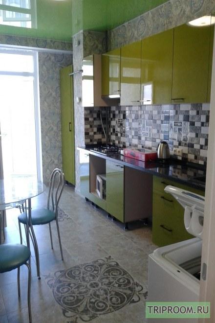 1-комнатная квартира посуточно (вариант № 38163), ул. Маячная улица, фото № 4
