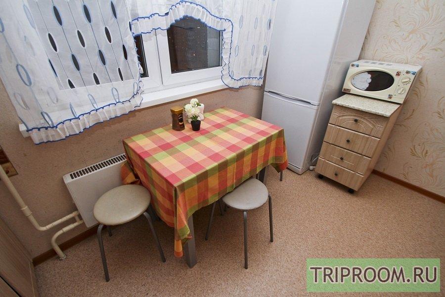 3-комнатная квартира посуточно (вариант № 50959), ул. Университетская улица, фото № 15