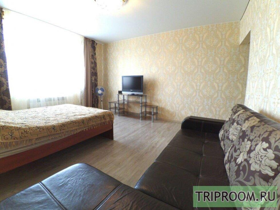 1-комнатная квартира посуточно (вариант № 49617), ул. Юлиуса Фучика улица, фото № 18
