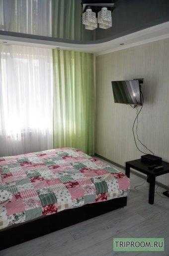 1-комнатная квартира посуточно (вариант № 41156), ул. 70 лет Октября улица, фото № 4