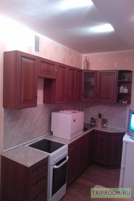 1-комнатная квартира посуточно (вариант № 35991), ул. Ленина улица, фото № 3
