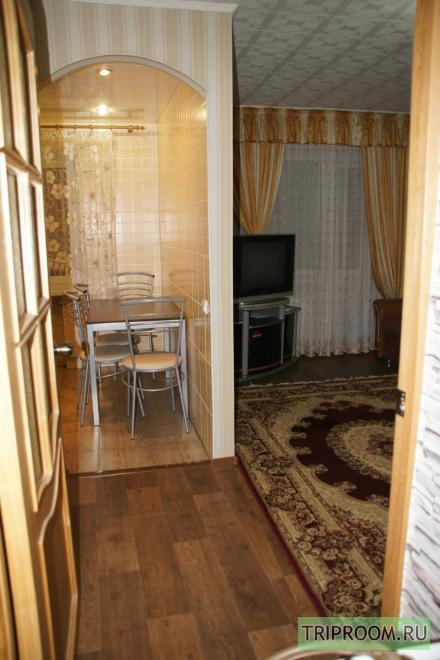 1-комнатная квартира посуточно (вариант № 18686), ул. Мира улица, фото № 4