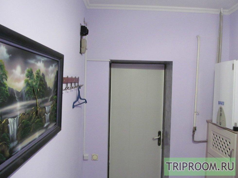 2-комнатная квартира посуточно (вариант № 63062), ул. ул Луночарского, фото № 7