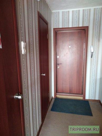 1-комнатная квартира посуточно (вариант № 3449), ул. чичерина, фото № 9