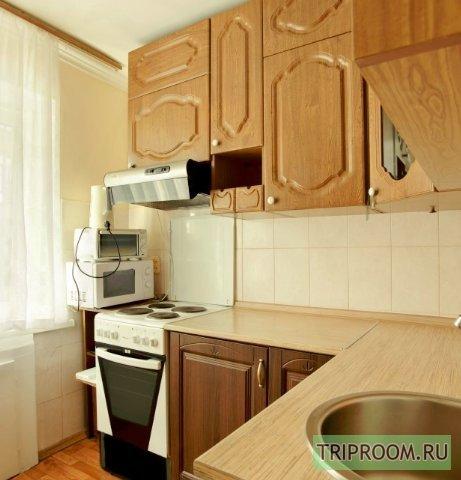 2-комнатная квартира посуточно (вариант № 47171), ул. Нерчинская улица, фото № 4
