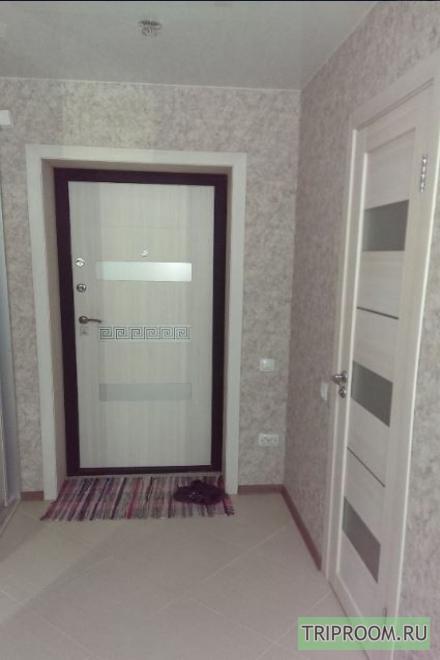 1-комнатная квартира посуточно (вариант № 28647), ул. Фурманова улица, фото № 5