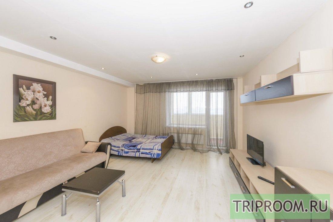 1-комнатная квартира посуточно (вариант № 4341), ул. Галущака, фото № 5