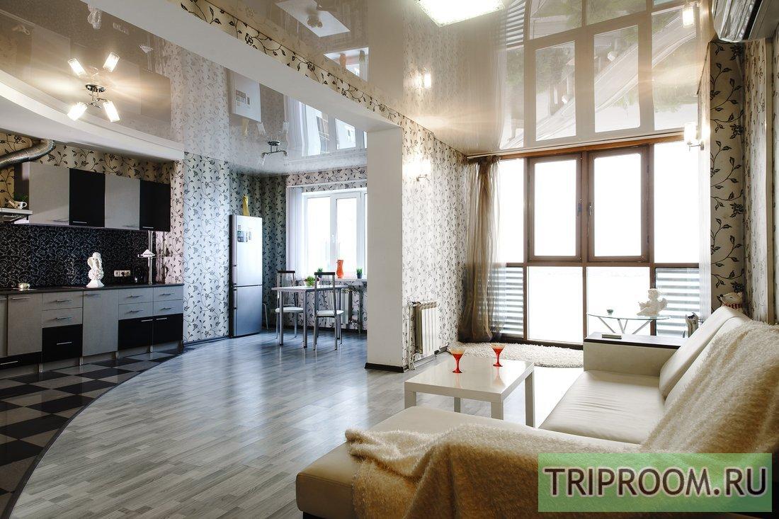 1-комнатная квартира посуточно (вариант № 53758), ул. Соколовая улица, фото № 16
