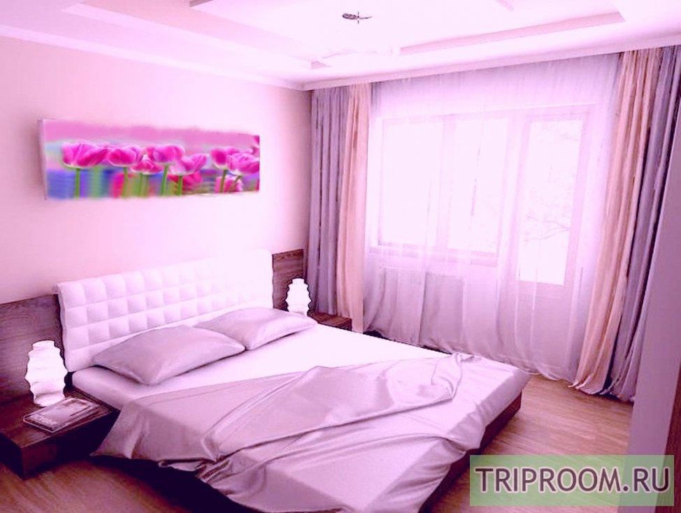 1-комнатная квартира посуточно (вариант № 59830), ул. Московский проспект, фото № 1