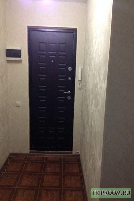 2-комнатная квартира посуточно (вариант № 39743), ул. Путейская улица, фото № 11