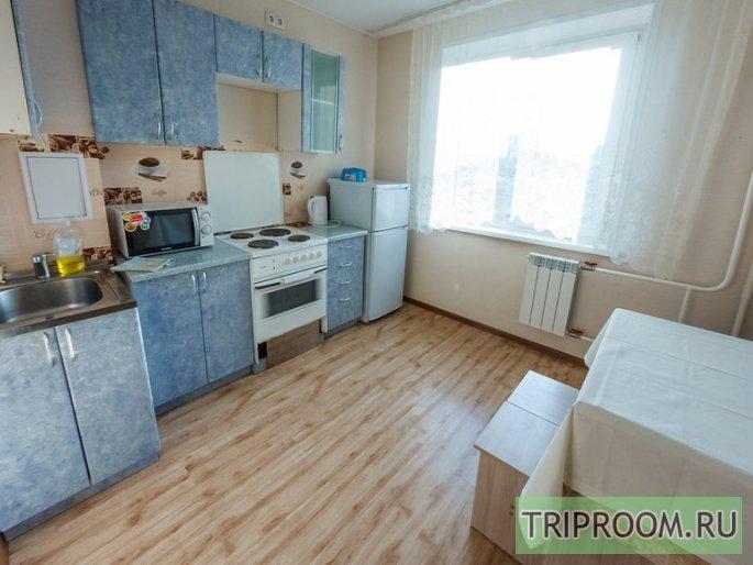 2-комнатная квартира посуточно (вариант № 32861), ул. Батурина улица, фото № 12