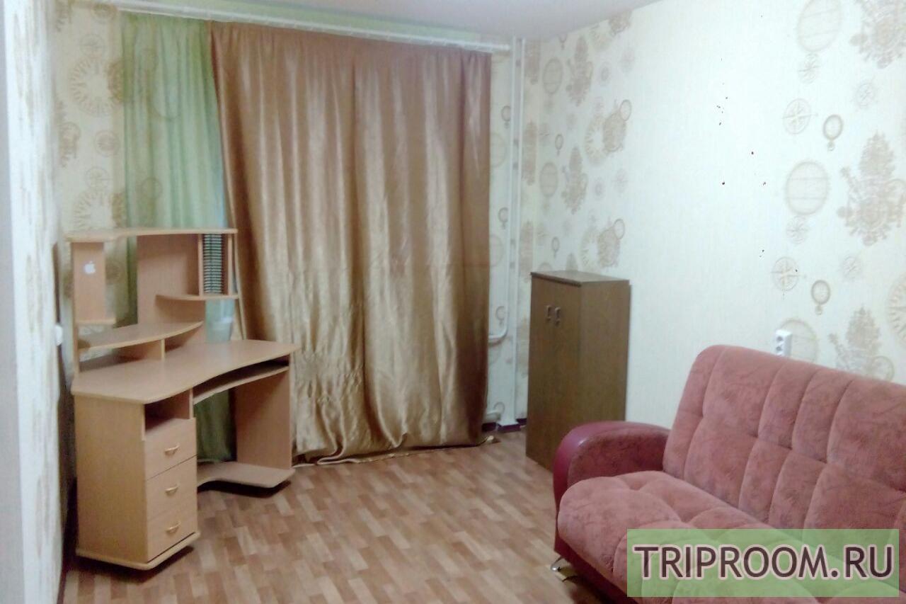 3-комнатная квартира посуточно (вариант № 33674), ул. Павла Морозова, фото № 4
