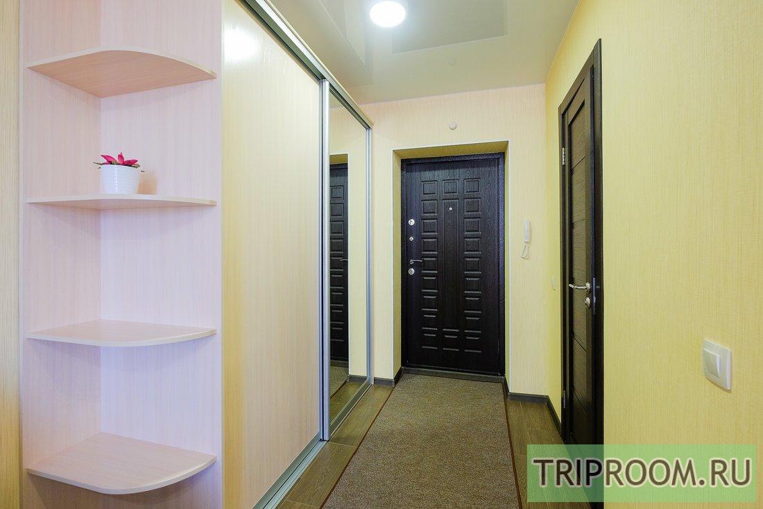 1-комнатная квартира посуточно (вариант № 54633), ул. Савиных улица, фото № 5