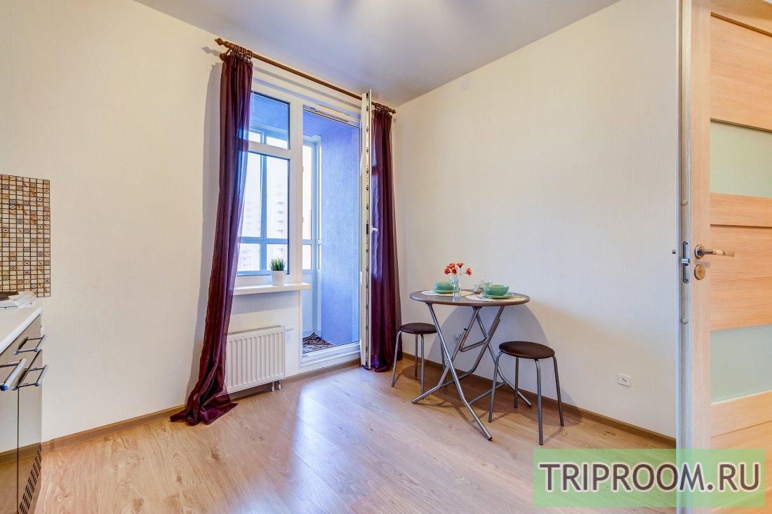 1-комнатная квартира посуточно (вариант № 53860), ул. Энергетиков проспект, фото № 12