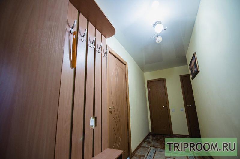 3-комнатная квартира посуточно (вариант № 10312), ул. Николаева улица, фото № 10