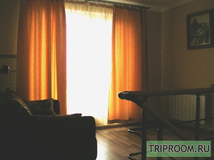 3-комнатная квартира посуточно (вариант № 51585), ул. Чехова улица, фото № 6