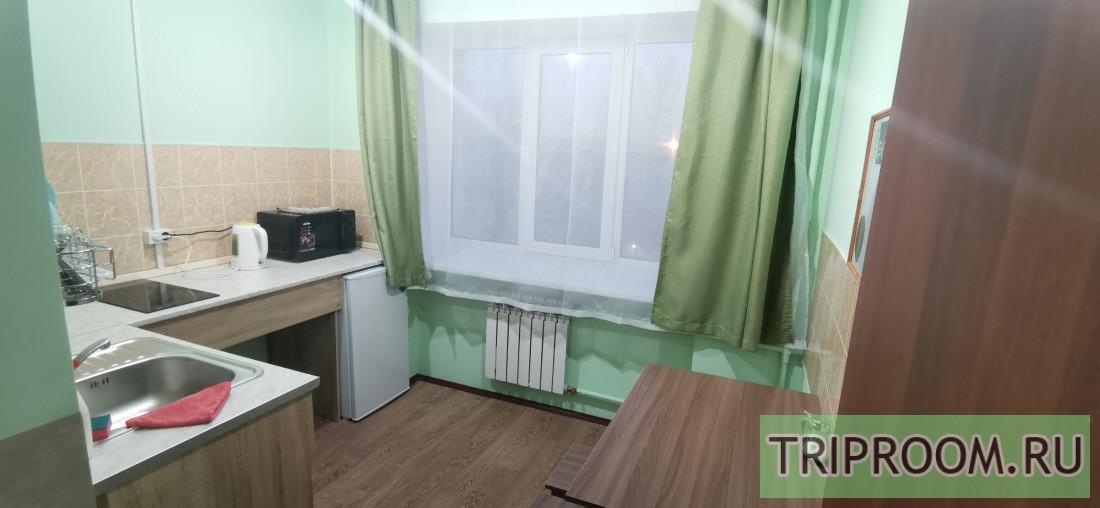 1-комнатная квартира посуточно (вариант № 70005), ул. Байкальская улица, фото № 16