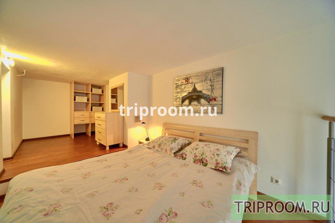 1-комнатная квартира посуточно (вариант № 51551), ул. Невский проспект, фото № 12
