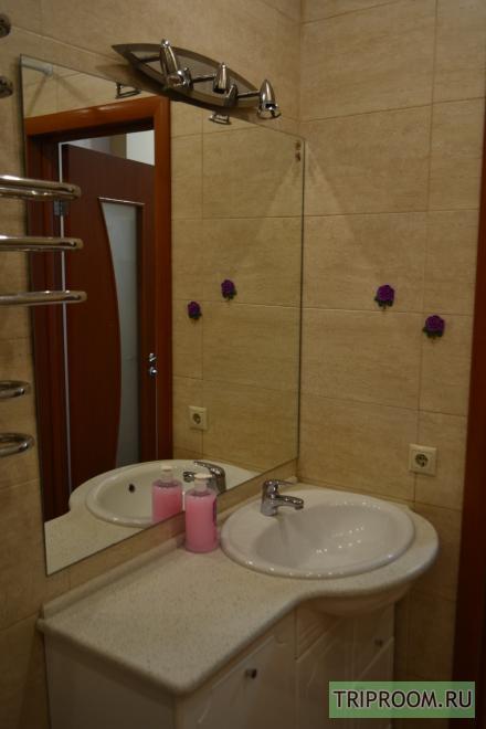1-комнатная квартира посуточно (вариант № 33034), ул. Гоголя улица, фото № 13