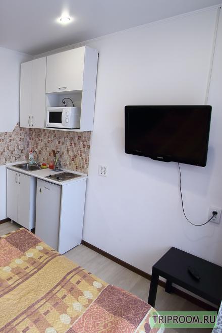 1-комнатная квартира посуточно (вариант № 10582), ул. Романа Брянского улица, фото № 3