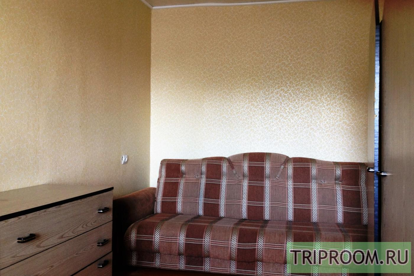 2-комнатная квартира посуточно (вариант № 27830), ул. Революции улица, фото № 4