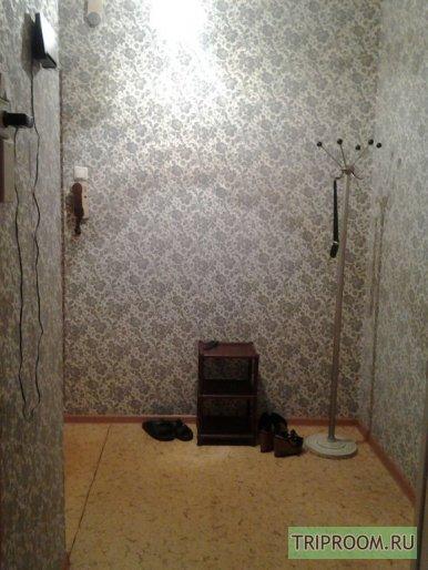1-комнатная квартира посуточно (вариант № 27011), ул. Воронежская улица, фото № 11