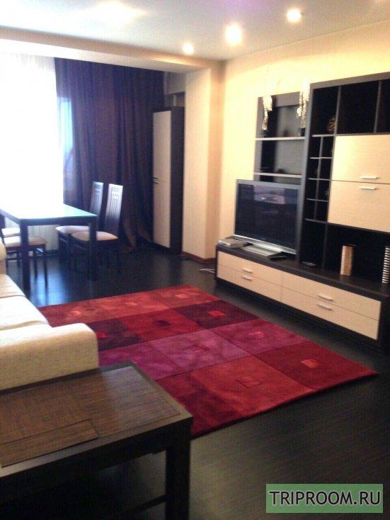 1-комнатная квартира посуточно (вариант № 51803), ул. Невского улица, фото № 3