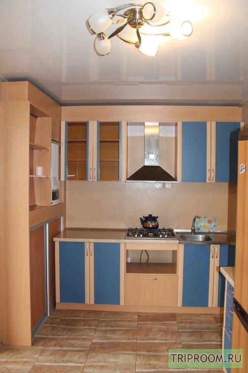 1-комнатная квартира посуточно (вариант № 59765), ул. улица Нахимова, фото № 13