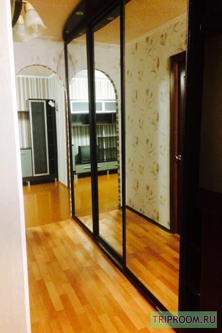 3-комнатная квартира посуточно (вариант № 33462), ул. Оганова улица, фото № 11