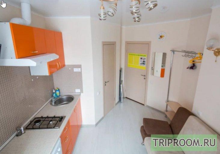 1-комнатная квартира посуточно (вариант № 45881), ул. Киевская улица, фото № 6