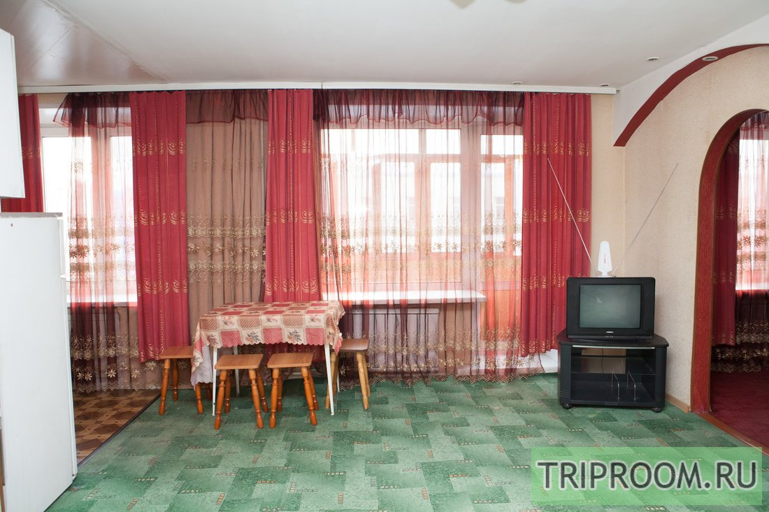 2-комнатная квартира посуточно (вариант № 58477), ул. Мира проспект, фото № 7