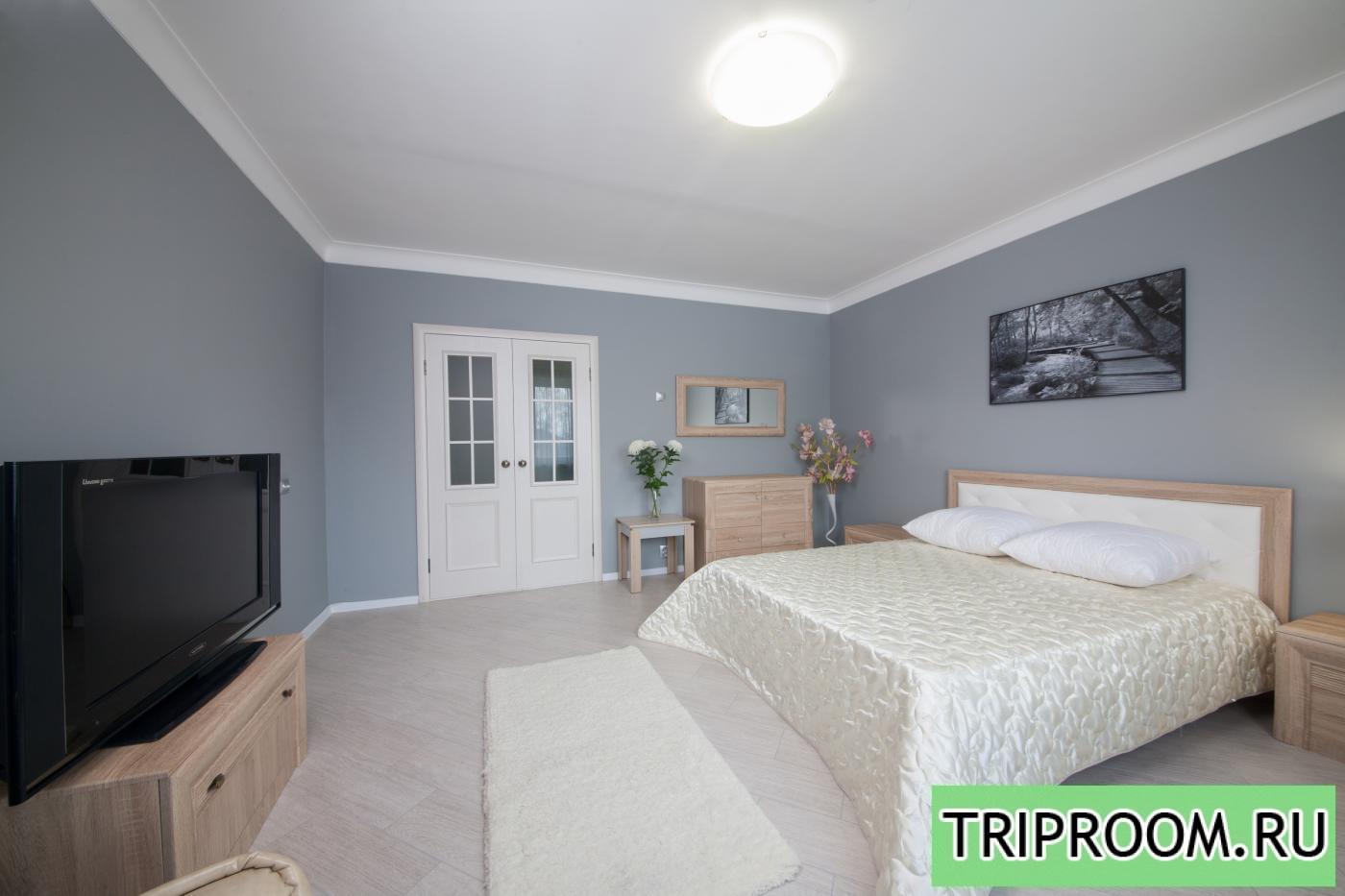 1-комнатная квартира посуточно (вариант № 17220), ул. 78 Добровольческой, фото № 1