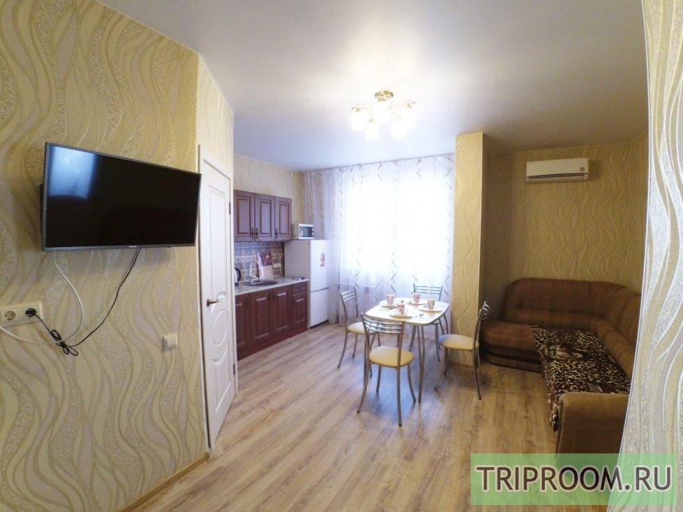 2-комнатная квартира посуточно (вариант № 60226), ул. Юлиуса Фучика, фото № 1