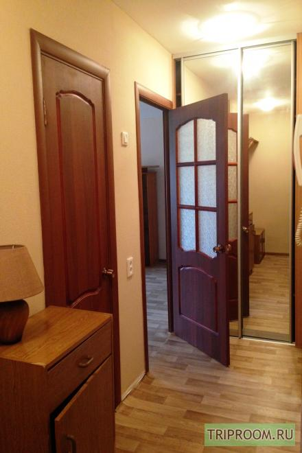 1-комнатная квартира посуточно (вариант № 14752), ул. Петропавловская улица, фото № 6