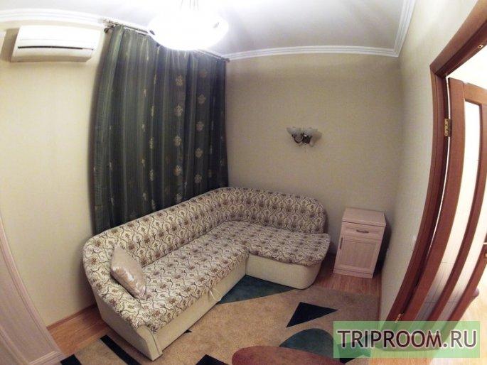 2-комнатная квартира посуточно (вариант № 50322), ул. Екатерининская улица, фото № 8