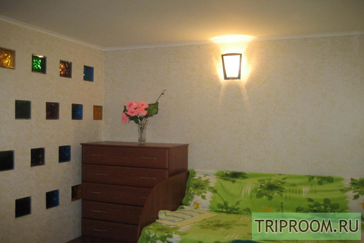 1-комнатная квартира посуточно (вариант № 19476), ул. Гоголя улица, фото № 4