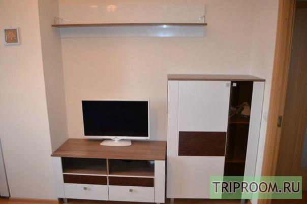 2-комнатная квартира посуточно (вариант № 14729), ул. Космонавтов Шоссе, фото № 12